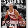 SKYHOOK magazine 6