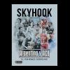 skyhook7