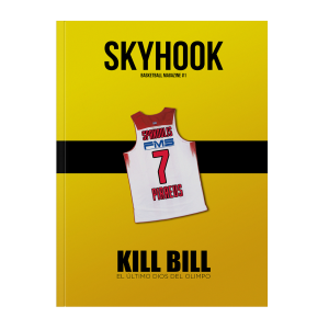 skyhook1