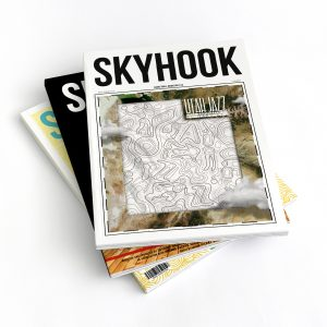 mockup-magazine-suscripciones-01