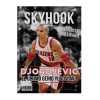 skyhook6