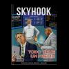 skyhook8