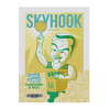 skyhook10