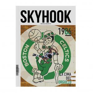 skyhook13