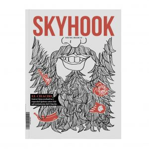 skyhook14