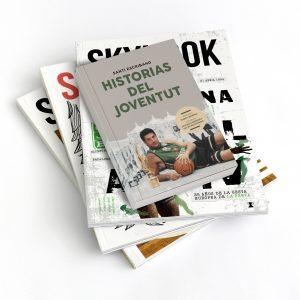 mockup-magazine-juventut-01