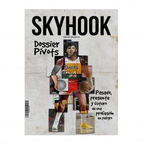 skyhook16
