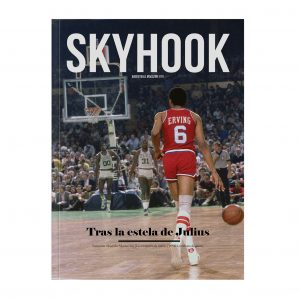Skyhook 18 (3)